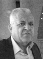 Robert Gerendas