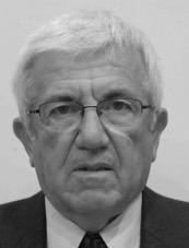 Meier Segev