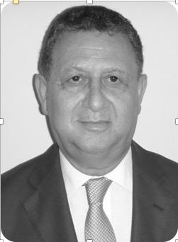 Yousif Salwan F.