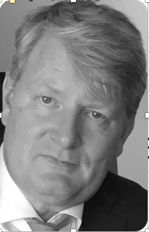 Stefan Lange-Juergen