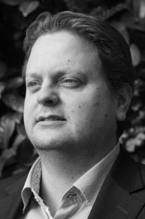 Marcel de Bresser