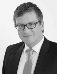 Thorsten Lederer